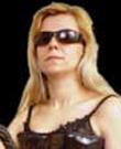 mistress-yasmine