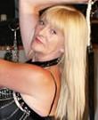 mistress-victoria-birmingham