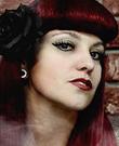 goddess-dark-bonita