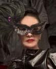 mistress-cara