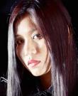 mistress-thailand