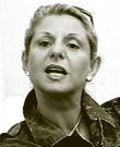donna-de-sade