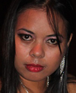 mistress-charlyn
