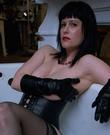mistress-jada-sinn