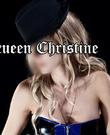queen-christine