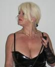 german-mistress-silke