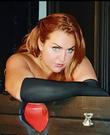 mistress-gia