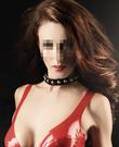 mistress-of-desire