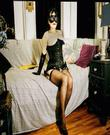 mistress-christina-crosse