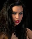 mistress-alaia