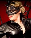 mistress-phi