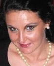 auntie-amanda