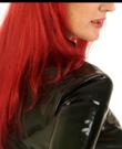 mistress-scarlet