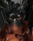mistress-xola