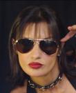 maitresse-daphne