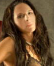 lady-satanica