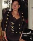 lady-britt