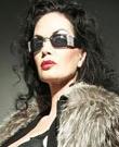 contessa-barbara-calucci