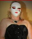 mistress-boudicca